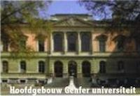 Genfer universiteit