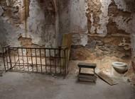 prison-451442_1280