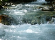 river-269362_1280