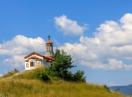church-1373429_1920-2