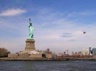 statue-of-liberty-1433761_1920